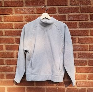 Kit and Ace Hygge Pullover